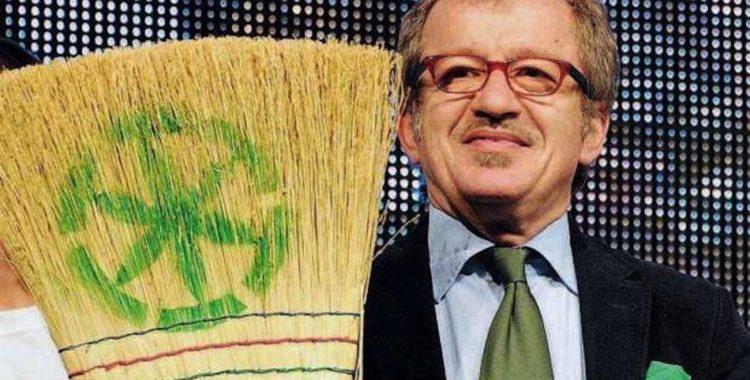 I soldi buttati nelle banche venete dimostrano il fallimento del controllo di Regione Lombardia sulle proprie società