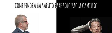 """""""POZZI CONDANNATO. ORA MARONI TUTELI L'INTERESSE DEI LOMBARDI, COME FINORA HA SAPUTO FARE SOLO PAOLA CAMILLO"""""""